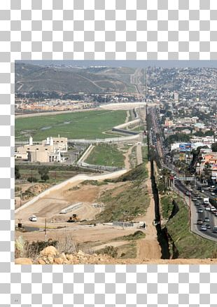 Mexico–United States Border Mexico–United States Barrier Nogales PNG