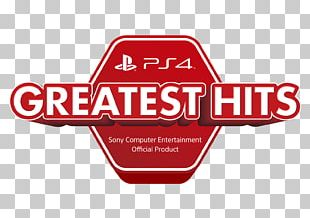 PlayStation 4 Sony Interactive Entertainment Greatest Hits Video Game PNG