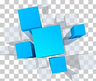 Abstract Art Geometric Abstraction Three-dimensional Space PNG