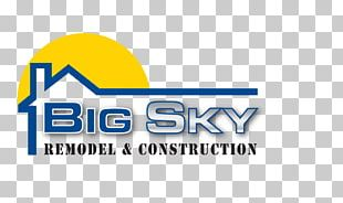 Architectural Engineering Logo Building Company PNG