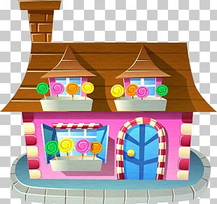 Candy Crush Saga Candy Crush Soda Saga Candy Sweets PJ Masks: Moonlight Heroes Candy Crack Mania PNG