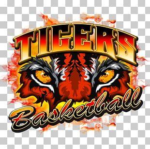 T-shirt Decal Sticker Logo Missouri Tigers Men's Basketball PNG