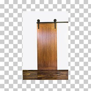 Window Solid Wood Sliding Glass Door PNG