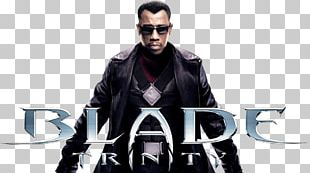 Blade Vancouver Fan Art Streaming Media PNG