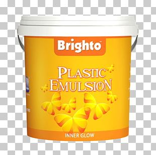 Brighto Paints Emulsion Dulux Enamel Paint Png Clipart Art Brand Business Dulux Emulsion Free Png Download,Different Types Of Purple Crystals