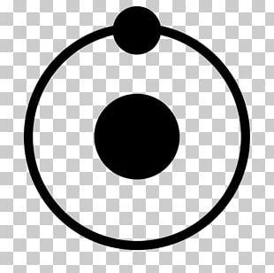 Doctor Manhattan Symbol PNG