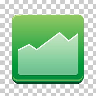 Finance Computer Icons Android Application Package Trade PNG