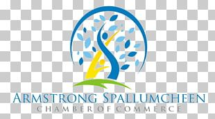 Armstrong Spallumcheen Chamber Of Commerce & Visitor Centre Penticton Rhinokore Composite Solutions Inc. PNG