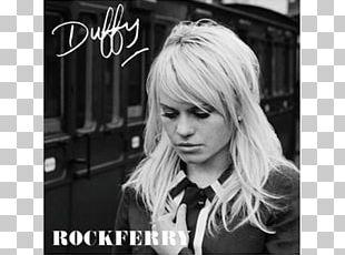 Duffy Rockferry Musician Singer-songwriter PNG