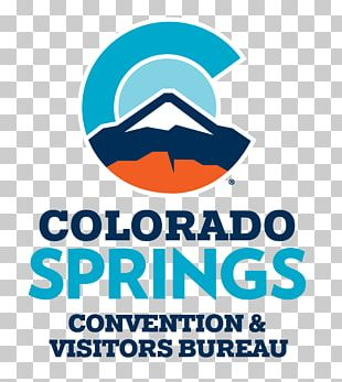 Logo Old Colorado City Garden Of The Gods 2018 Territory Days Pikes Peak PNG