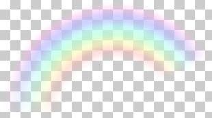 Pink Pattern PNG