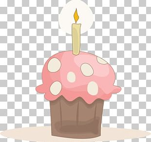 Cat Birthday Cake Happy Birthday To You Greeting Card PNG