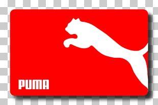 Herzogenaurach Puma Clothing Sportswear Sneakers PNG
