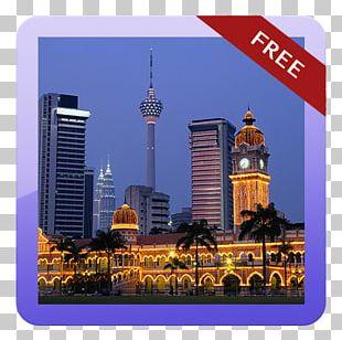 Petronas Towers Kuala Lumpur City Centre Bukit Bintang Kuala Lumpur Convention Centre Kuala Lumpur International Airport PNG