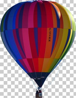 Albuquerque International Balloon Fiesta Flight Hot Air Balloon PNG