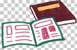 Book Illustration Illustrator Illustration PNG