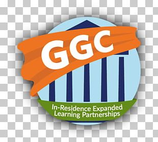 Georgia Gwinnett College Logo Education PNG