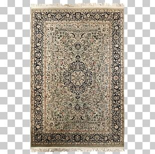 Table ABC Carpet & Home Oriental Rug PNG