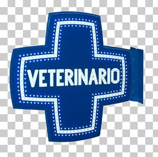 Veterinary Medicine Veterinarian Light-emitting Diode Electronic Products Provac Australia Pty Ltd PNG