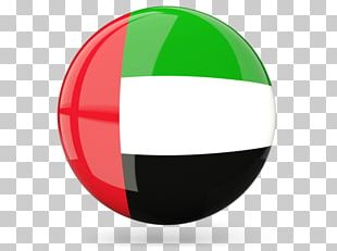 Dubai Abu Dhabi Flag Of The United Arab Emirates Eskil PNG