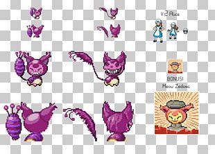 Pokémon FireRed And LeafGreen Pokémon Red And Blue Pokémon Platinum Ash Ketchum Skitty PNG