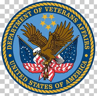 United States Department Of Veterans Affairs United States Of America Organization United States Department Of Defense Badge PNG