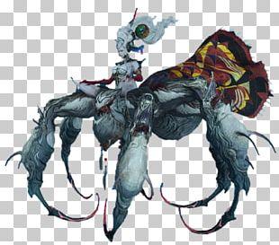 Final Fantasy XV Dissidia Final Fantasy NT PlayStation 4 Arachne Video Game PNG