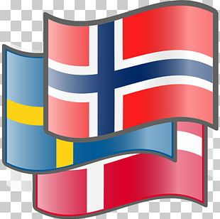 Flag Of Norway Nordic Cross Flag Union Between Sweden And Norway Flag Of Sweden PNG