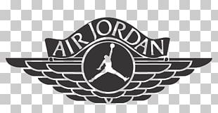 Jumpman Air Jordan Logo Encapsulated PostScript PNG