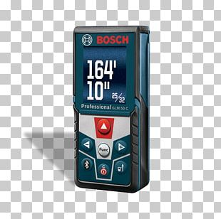 Measurement Length Distance Robert Bosch GmbH Number PNG