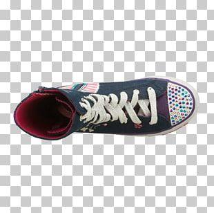 Skechers Women S Dynamight Fleetly Sports Shoes Skechers Women S