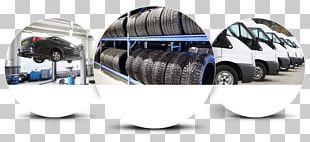 Tire Car Wheel Van Vauxhall Motors PNG