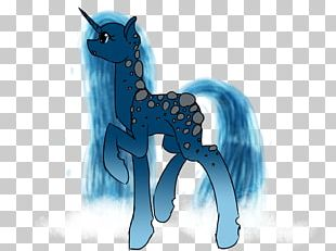 Horse Animal Microsoft Azure Legendary Creature Yonni Meyer PNG