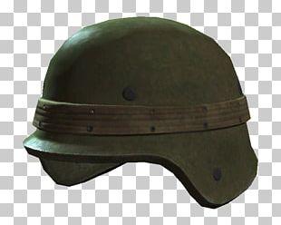 Motorcycle Helmets Advanced Combat Helmet Fallout 4 PNG