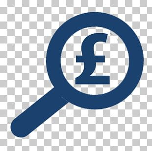 Symbol Pound Sterling Computer Icons Pound Sign PNG