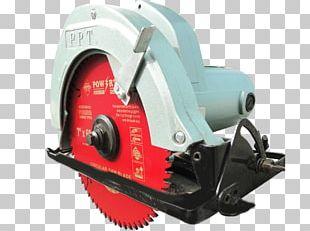 Circular Saw Hand Tool Power Tool PNG
