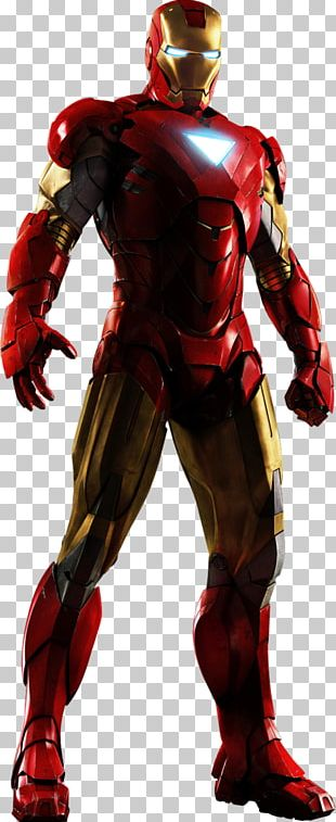 Iron Man's Armor War Machine Marvel Cinematic Universe PNG