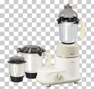 Mixer Juicer Havells Fan Home Appliance PNG