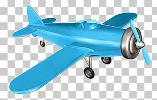Propeller Airplane Aircraft Helicopter General Aviation PNG