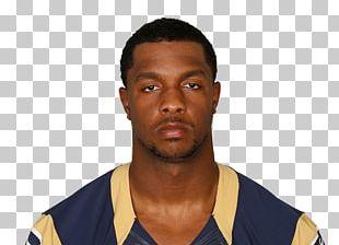 Quinton Coples New York Jets Cincinnati Bengals Miami Dolphins NFL PNG