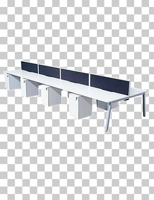 Standing Desk Table Office Supplies PNG