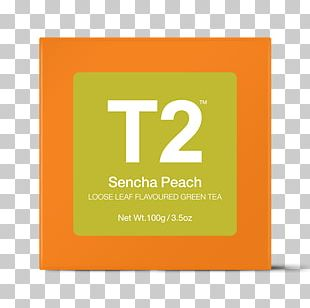 Green Tea Sencha T2 French Earl Grey Loose Tea PNG