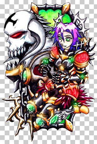Legendary Creature Cartoon Clown Fiction PNG