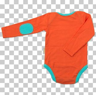 Sportswear Infant PNG