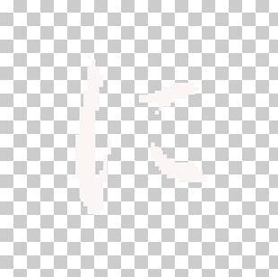 White Violet Desktop Sky Font PNG