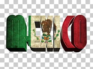 Flag Of Mexico Mexican War Of Independence Cry Of Dolores Love PNG