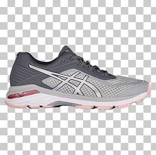 Sports Shoes Asics Women's GT-2000 6 New Balance PNG