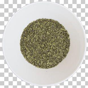 Herbal Tea Herbal Tea Fireweed Spice PNG
