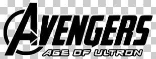 Hulk Iron Man Thor Thanos Logo PNG