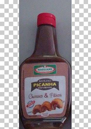 Ketchup Sweet Chili Sauce Hot Sauce Product PNG